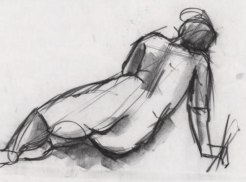 Pamela-Seated-leaning-Gesture
